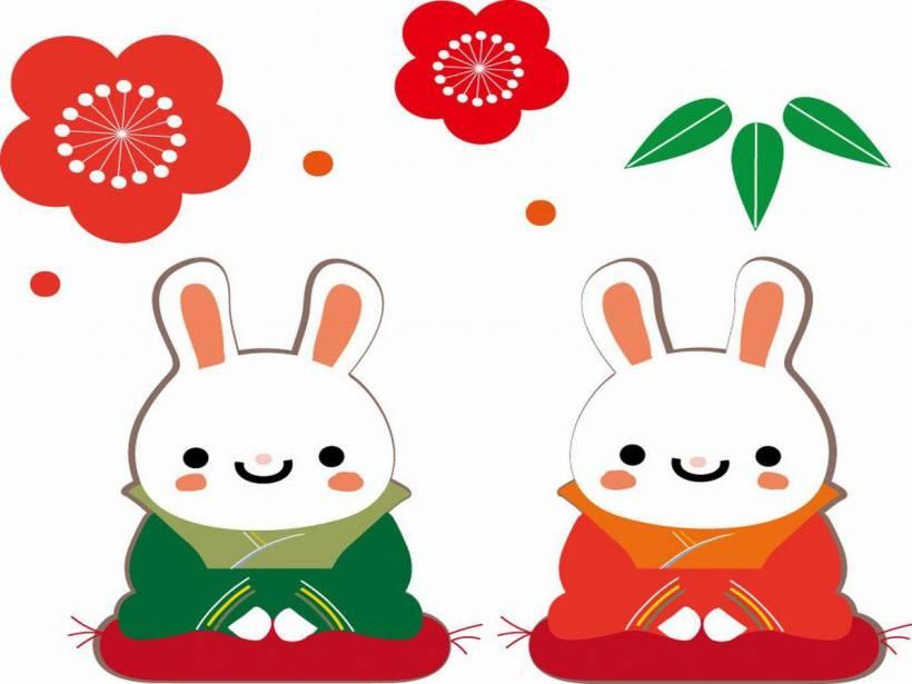 年末年始早割1100円割引プラン☆締め切り迫る!