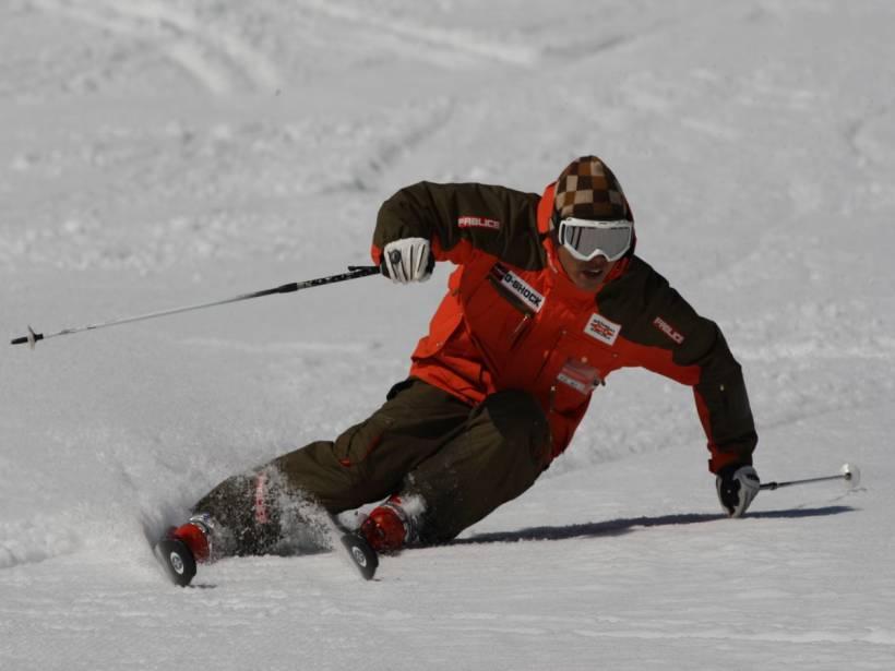 12月22日現在☆周辺スキー場の営業状況について