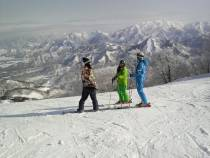 【2021年1月26日時点】周辺スキー場の営業情報